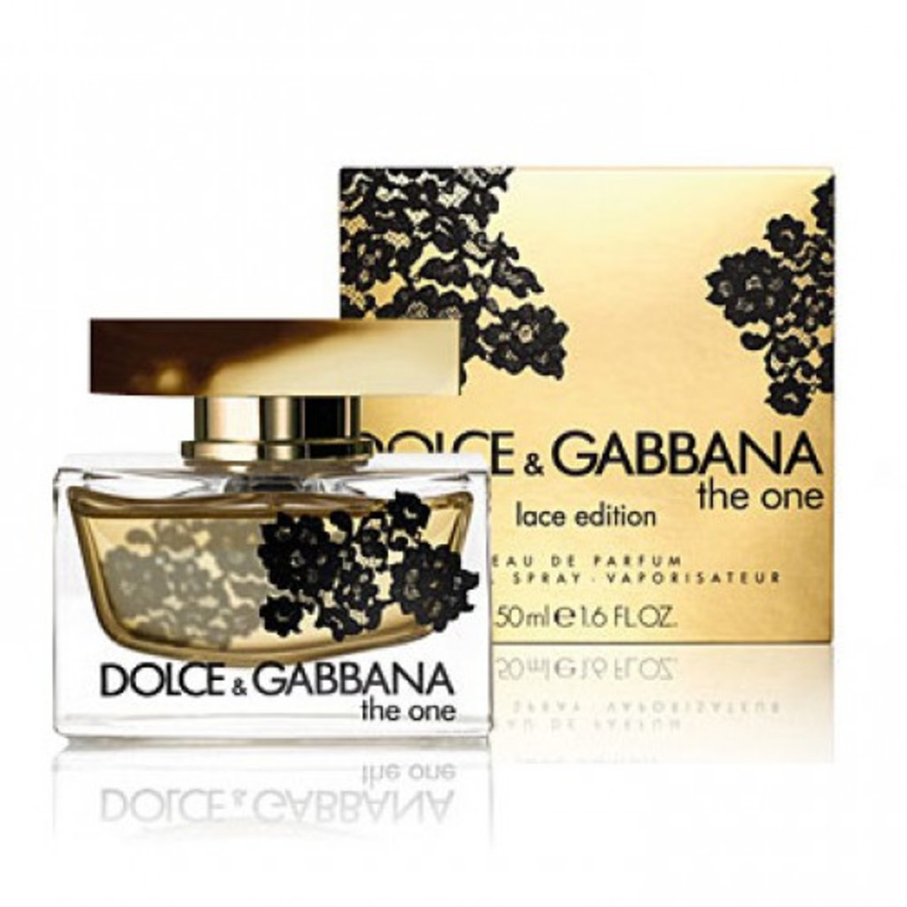 Dolce&Gabbana (Дольче и Габбана): Dolce & Gabbana The One Essence edp 75ml в Мой флакон