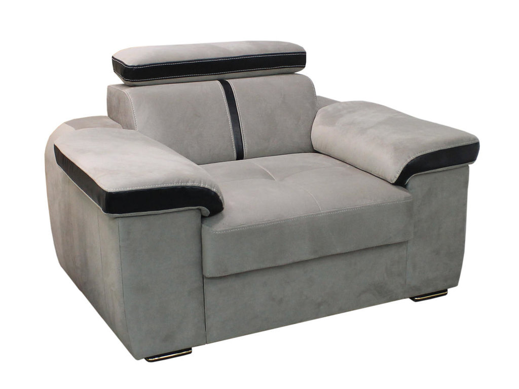 Кресла: Кресло Крит в Уютный дом