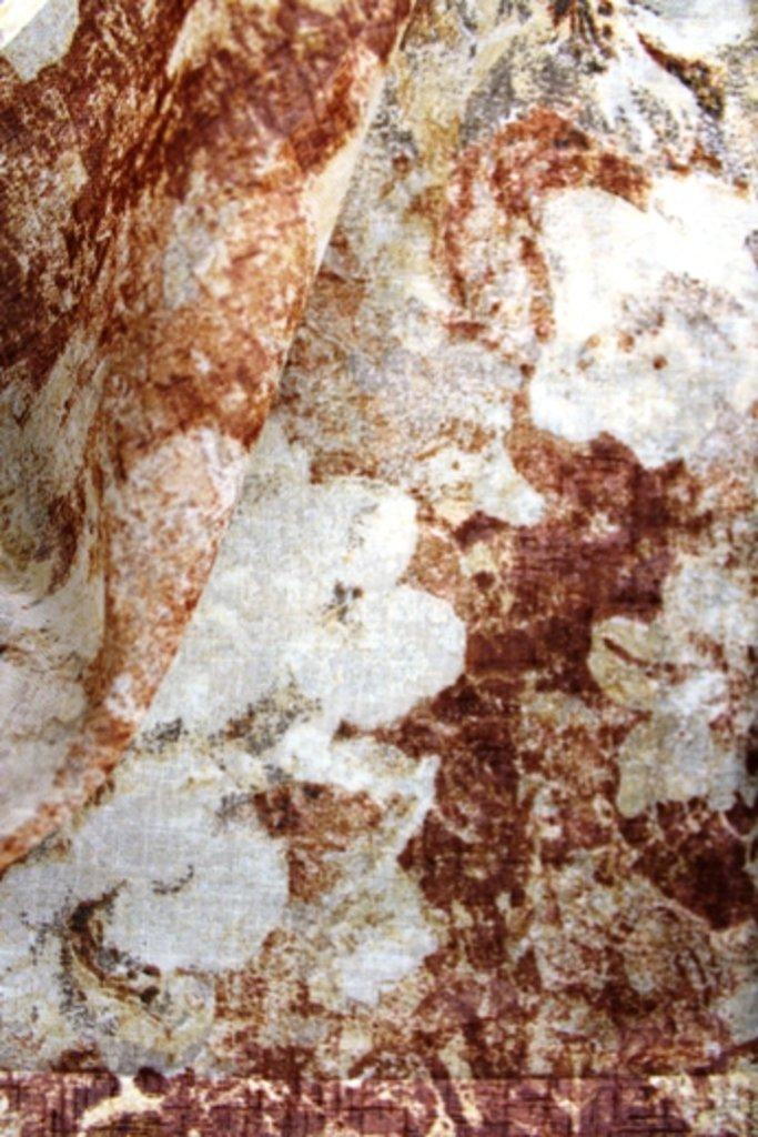 Портьерные ткани: Attrezzo-2 в Салон штор, Виссон