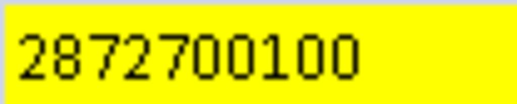 Фильтры-пробки слива воды: Фильтр сливного насоса для.стиральных машин СМА Beko (Беко), 2872700100 в АНС ПРОЕКТ, ООО, Сервисный центр