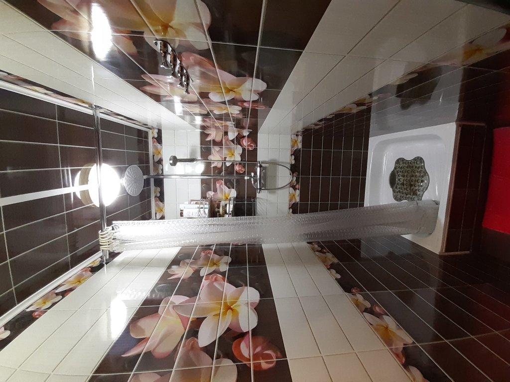 Продажа нежилого помещения: Нежилое помещение 80 кв. м улица Ленина дом 159 в Перспектива, АН