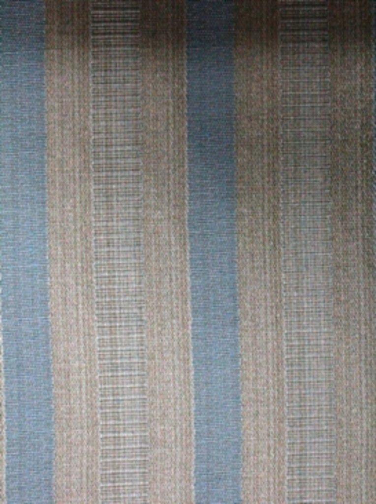 Портьерные ткани: Ragua в Салон штор, Виссон