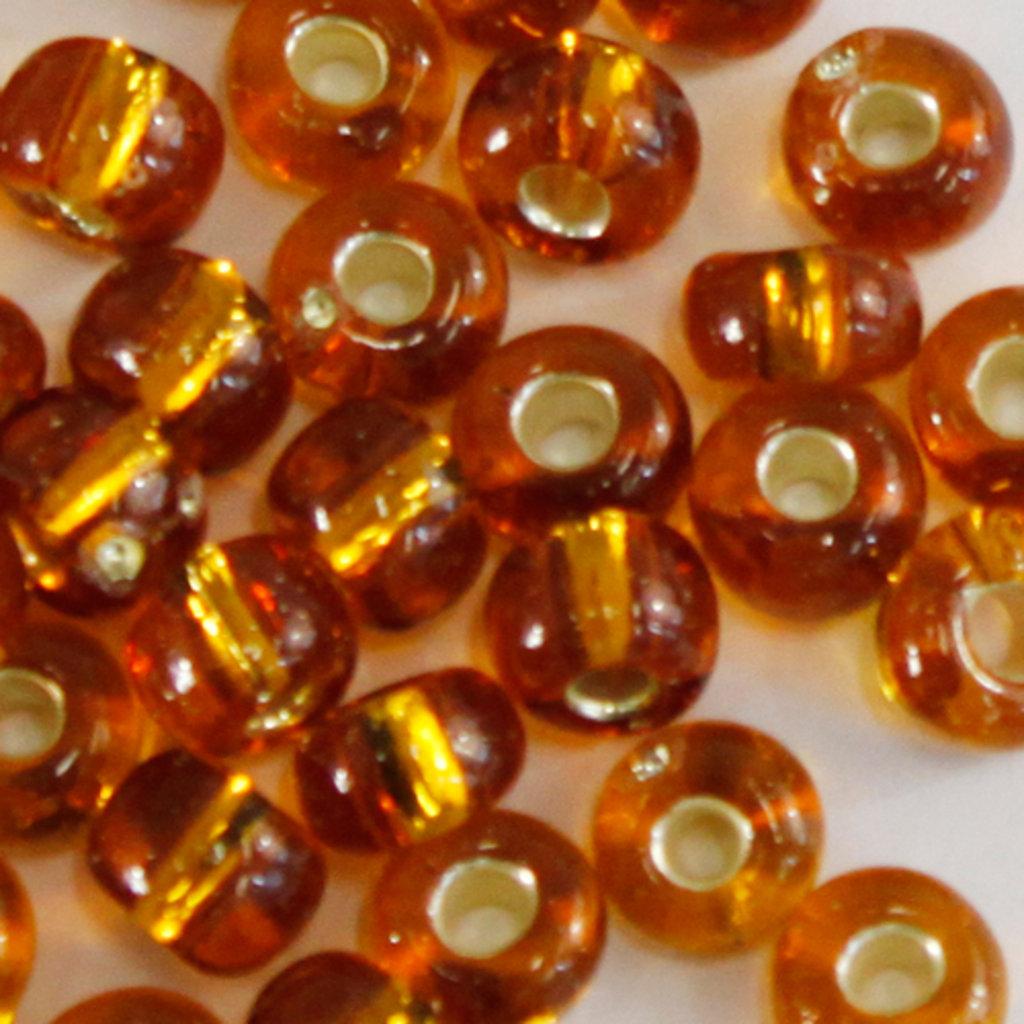 Бисер Preciosa 50гр.Ассорти(Сток)Чехия: Бисер Preciosa Ассорти 50гр(1/0 коричневый 01) в Редиант-НК