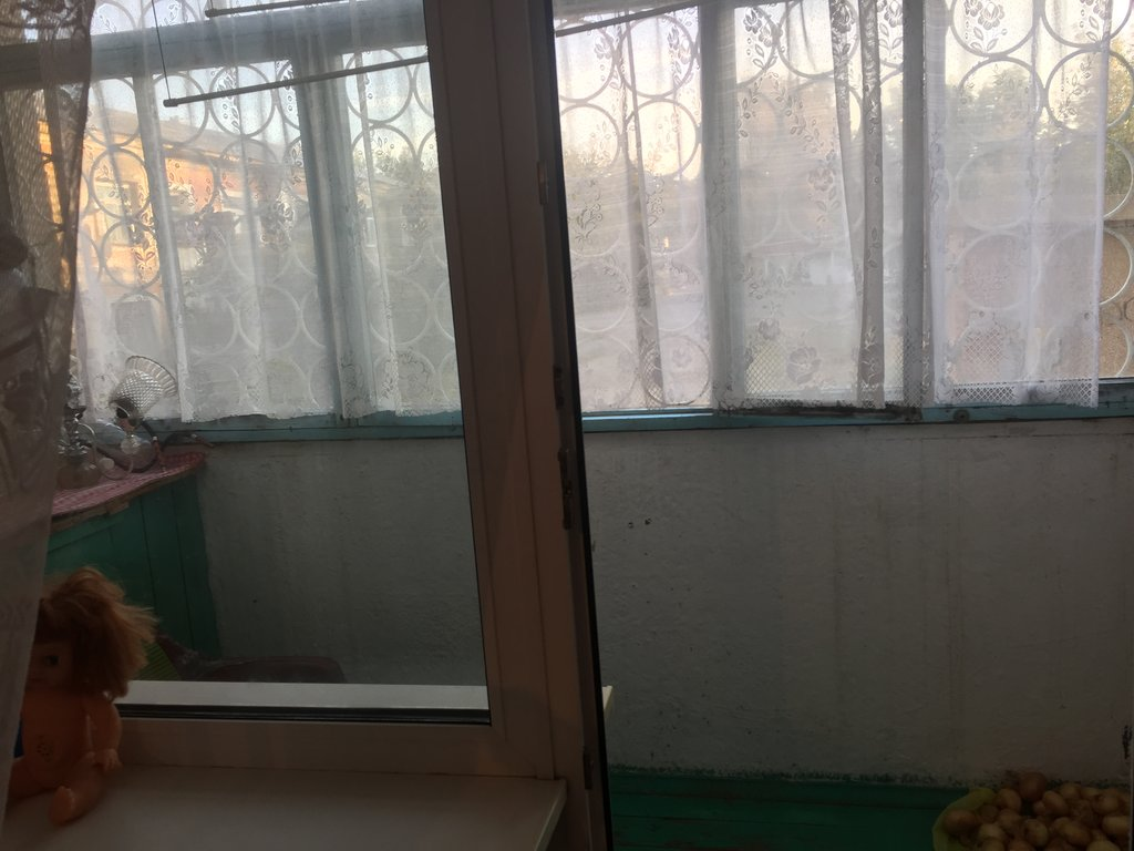 1-комн. квартиры: г. Орск, ул. Школьная, д.14 в Эверест