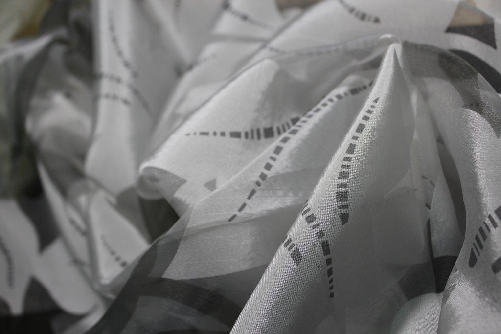 Ткани: Vanelli - 5 в Салон штор, Виссон