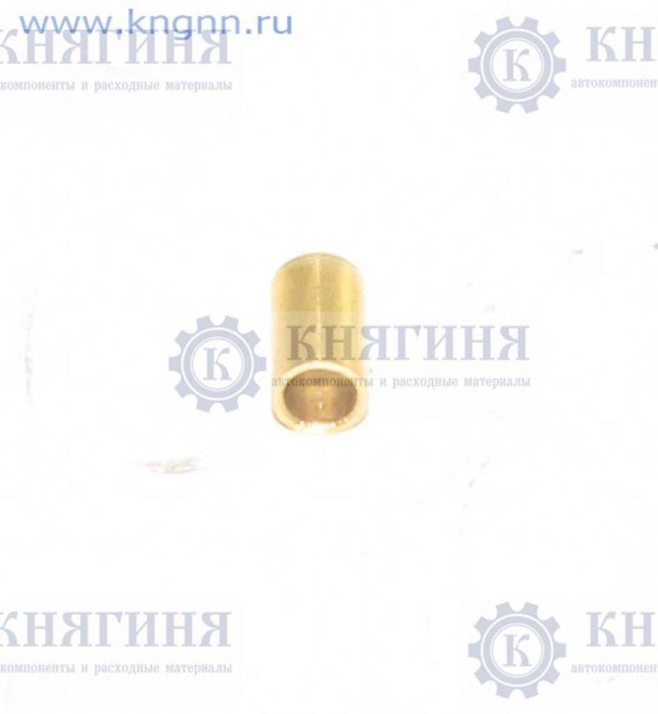 Втулка: Втулка установочная клапана ЕГРМ и охладителя ГАЗель дв. Cummins ISF 2.8L ЕВРО-4 (оригинал) в Волга