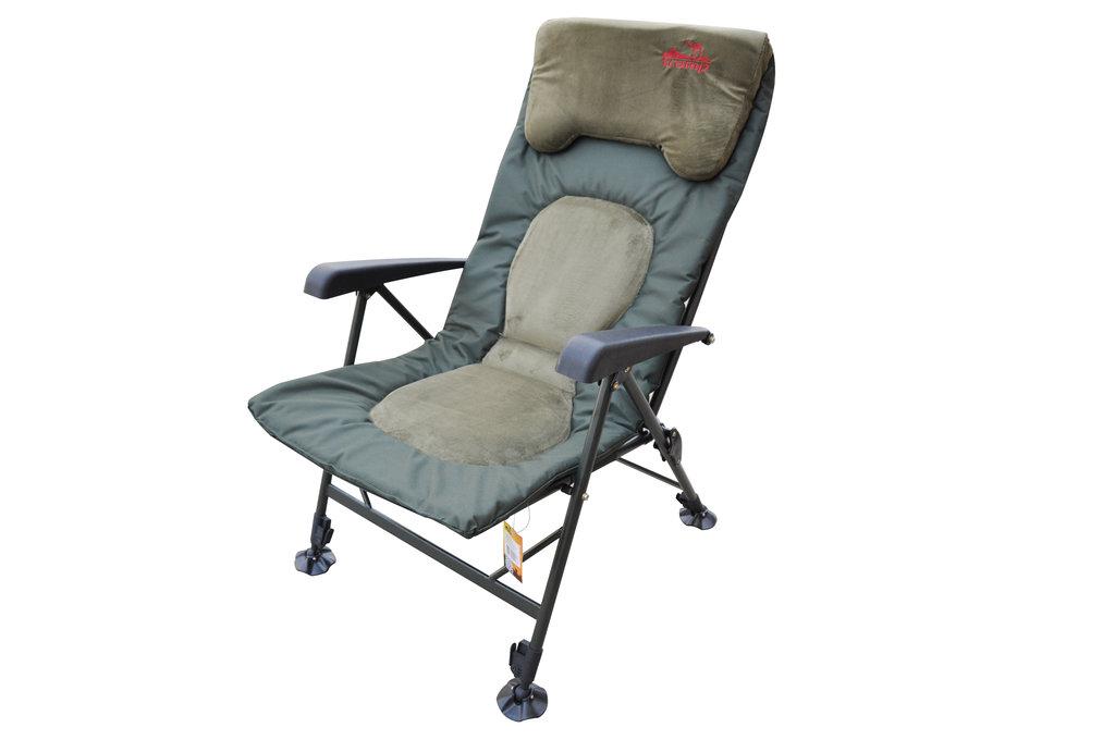 Мебель: Tramp Кресло ELITE в Турин