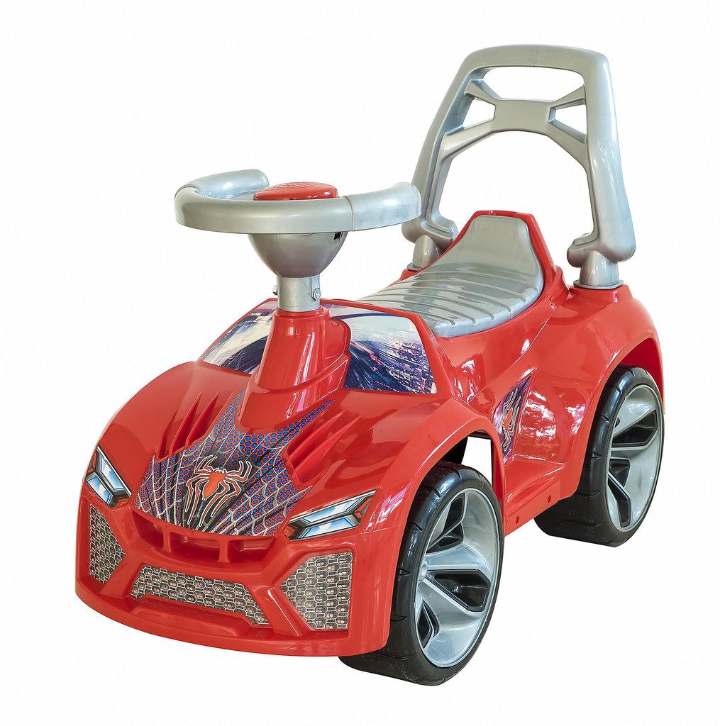 Транспорт для малышей: Орион  Каталка- талокар в Игрушки Сити