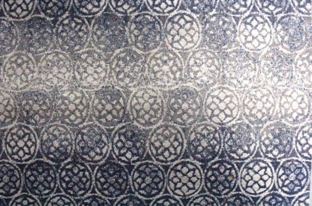 Портьерные ткани: Lorris в Салон штор, Виссон