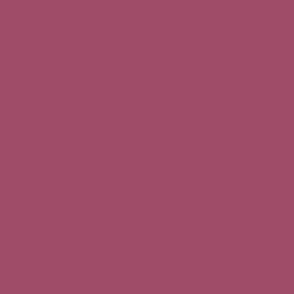 Бумага цветная 50*70см: FOLIA Цветная бумага, 130 гр/м2, 50х70см, красное вино, 1 лист в Шедевр, художественный салон