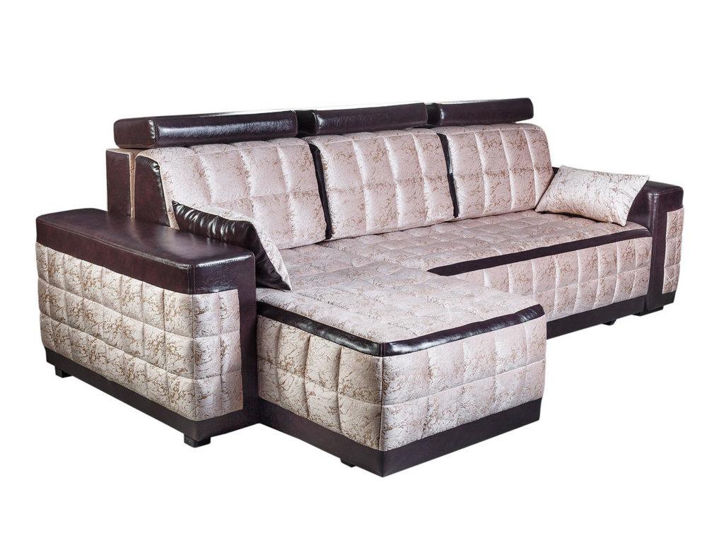 Угловые диваны: Угловой диван София в Уютный дом