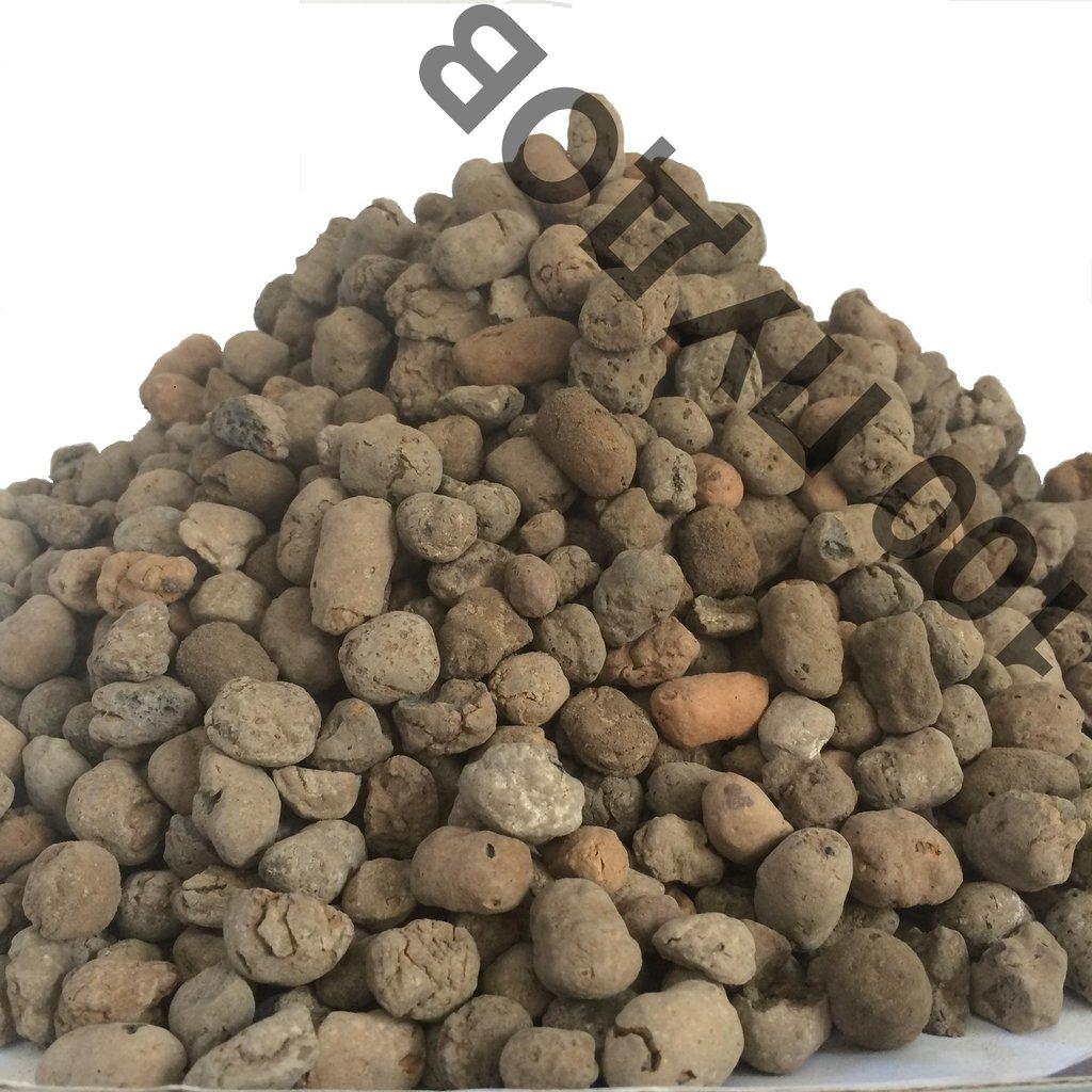 Керамзит, шунгизит: Керамзит  фр.5-10 в Биг-бэге в 100 пудов