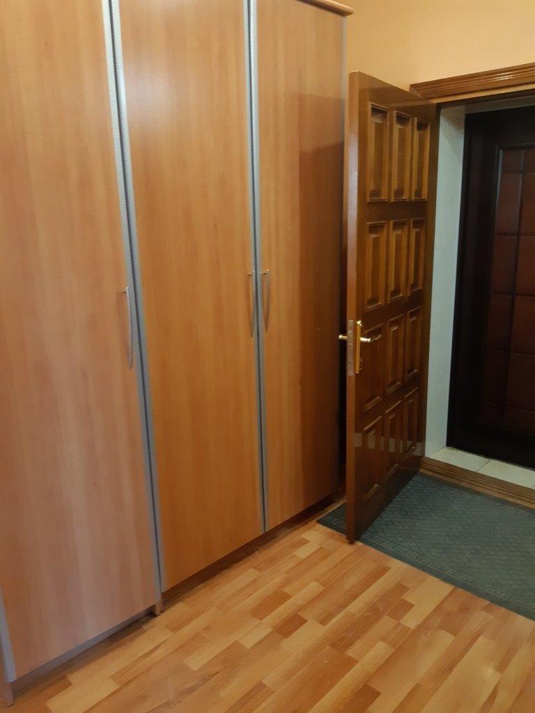 3-комн. квартира: г. Орск, ул. Суворова, д. 22 в Континент