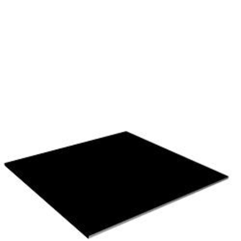 Кассетные металлические потолки: Кассетный потолок  Vector AP300*1200 Vector черный А911 rus перф. с акуст. в Мир Потолков
