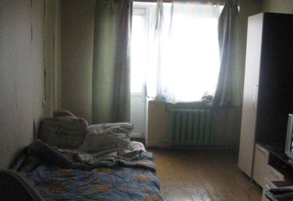 2-комн. квартира: 2-к квартира, 46 м², 9/9 эт. Юбилейная д.17А в А.Н.Квадратный метр