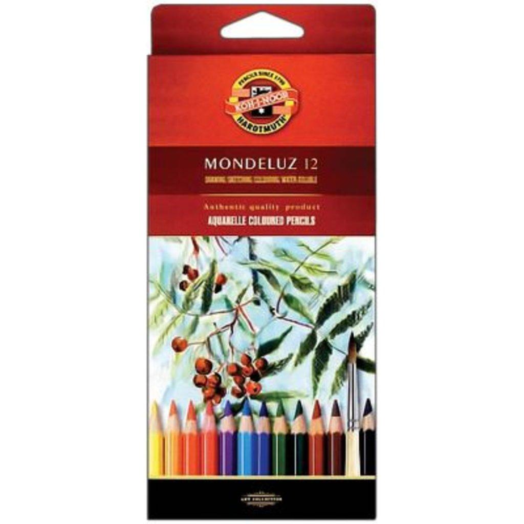 Карандаши: карандаши в Палитра