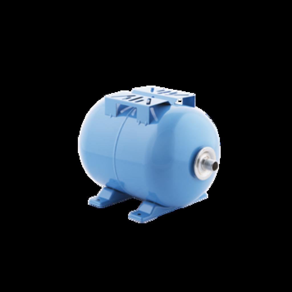Гидроаккумуляторы: Гидроаккумулятор Джилекс Г 14 в РоторСервис, сервисный центр, ИП Ермолаев Д. И.
