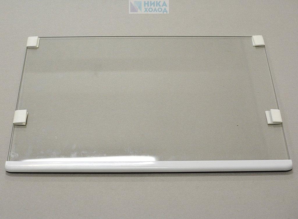 Полка-стекло (51,7х26,5) Atlant 290790307100 в АНС ПРОЕКТ, ООО, Сервисный центр