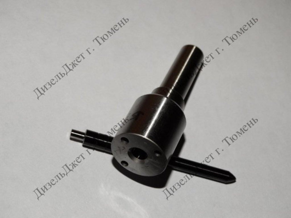 Распылители DENSO: Распылитель DLLA148P932. Подходит для ремонта форсунок DENSO: 095000-6240, 16600-MB400, 16600-VM00D в ДизельДжет