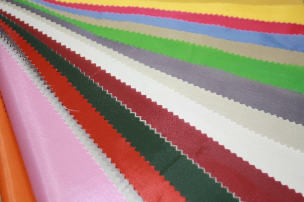 Ткани, общее: Ткань подкладочная в Уют, салон-магазин, ИП Кофанова Т.А.