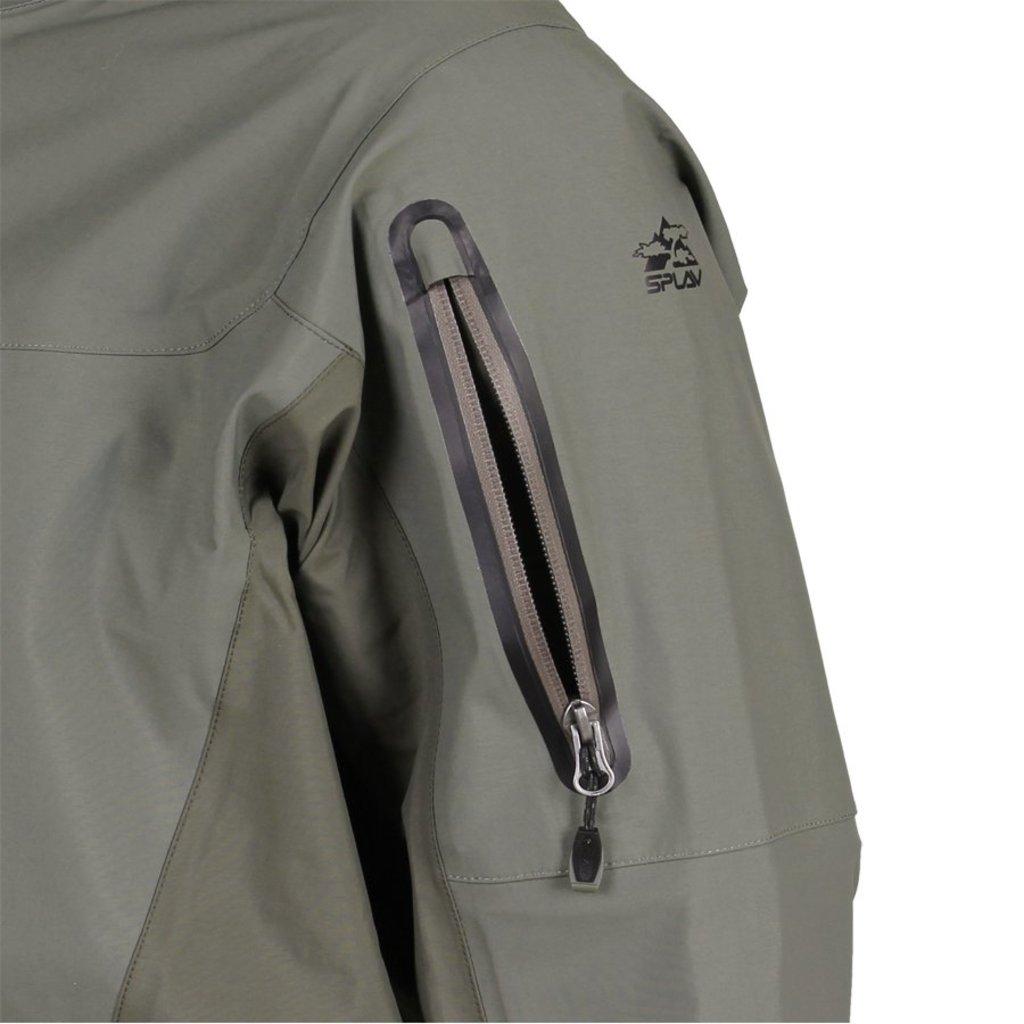 Экипировка и аксессуары: СПЛАВ Куртка Balance комби оливковая мембрана , 21501, 21503, 21504, 21505 в Базис72