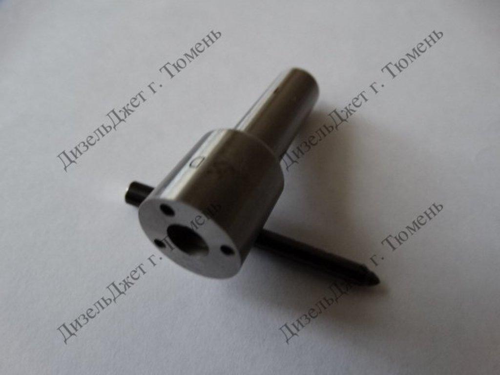 Распылители BOSCH: Распылитель DLLA149P1787 (0443172091) КАМАЗ. Подходит для ремонта форсунок BOSCH: 0445120142 в ДизельДжет