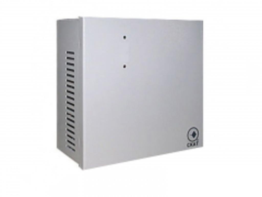 Блоки питания: Блок питания бесперебойный транформаторный SKAT-V.4 ББП в Микровидео