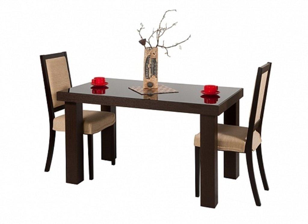 Столы кухонные: Стол СО (С) в АРТ-МЕБЕЛЬ НН