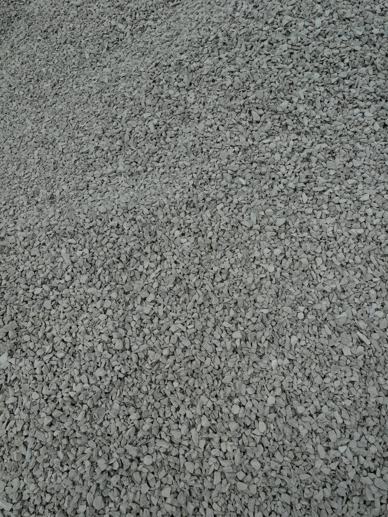 Сыпучие материалы, общее: Асфальтная срезка и крошка Самара и Самарский регион. в Аэроплан, ООО