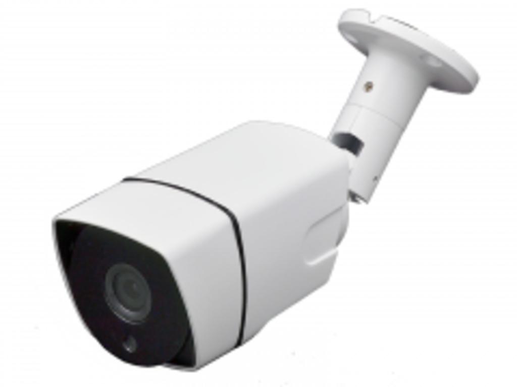 IP-видеокамеры: IP-видеокамера MicroVision MV-IP4043Q в Микровидео
