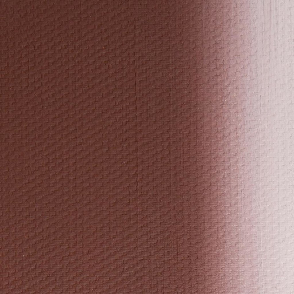 """МАСТЕР-КЛАСС: Краска масляная """"МАСТЕР-КЛАСС"""" вишневая Тавуш 46мл в Шедевр, художественный салон"""