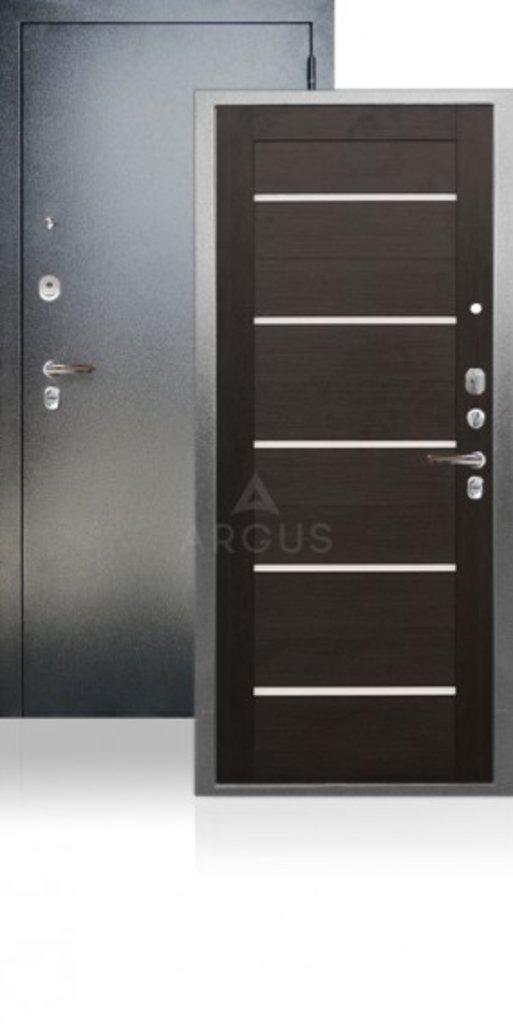 Входные двери в Тюмени: Входная дверь ДА-67 Александра в Двери в Тюмени, межкомнатные двери, входные двери