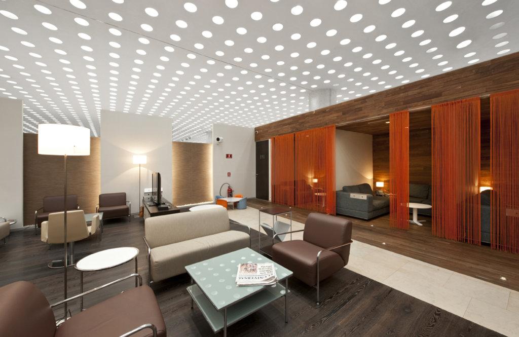 Светотехника, светильники: Светильники в Светодиодные технологии, ООО