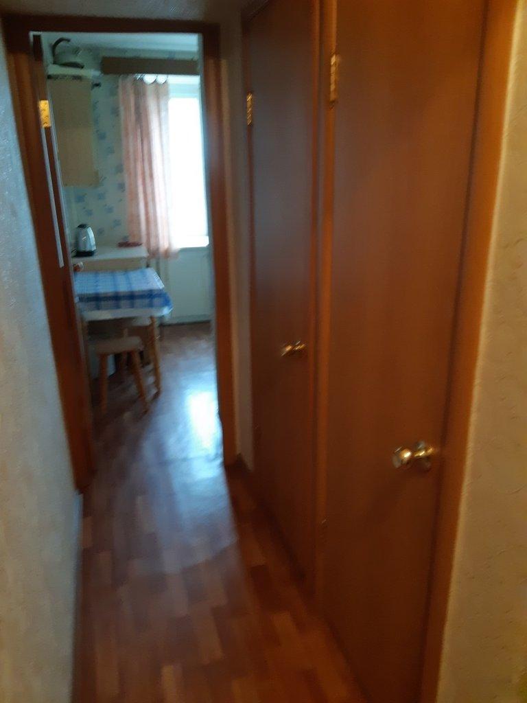 1-комн. квартира: г. Орск, пр. Ленина, д. 90 в Континент