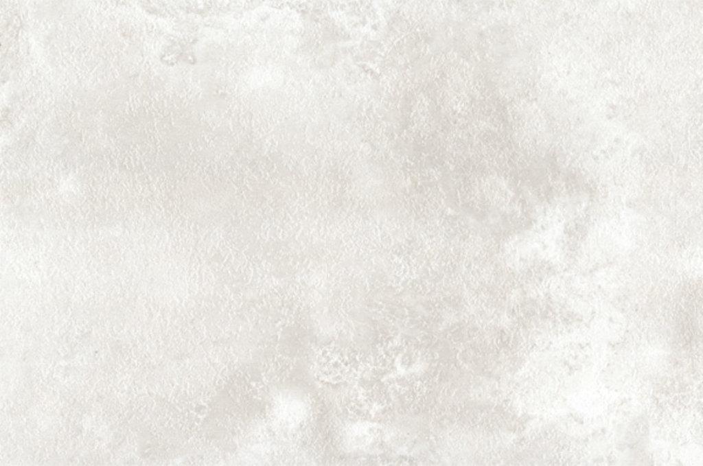 Столешницы с кромкой: Столешница  Цермат (кат.A) в МебельСтрой