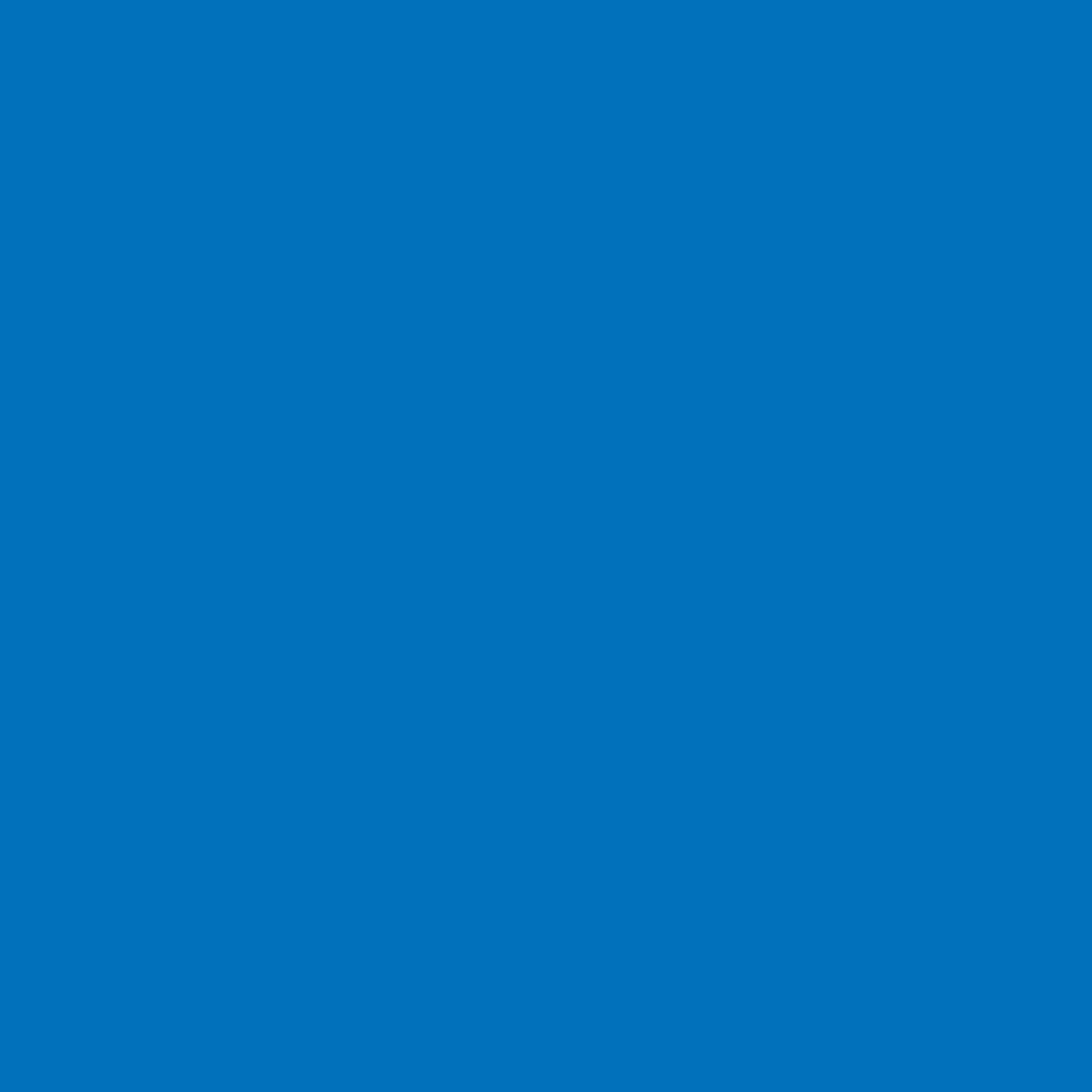 Бумага для пастели LANA: LANA Бумага для пастели,160г, 50х65,лазурный, 1л. в Шедевр, художественный салон
