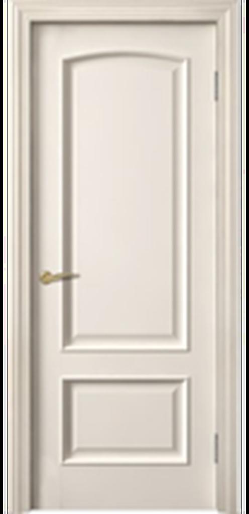 Двери межкомнатные: ОЛИМП в ОКНА ДЛЯ ЖИЗНИ, производство пластиковых конструкций