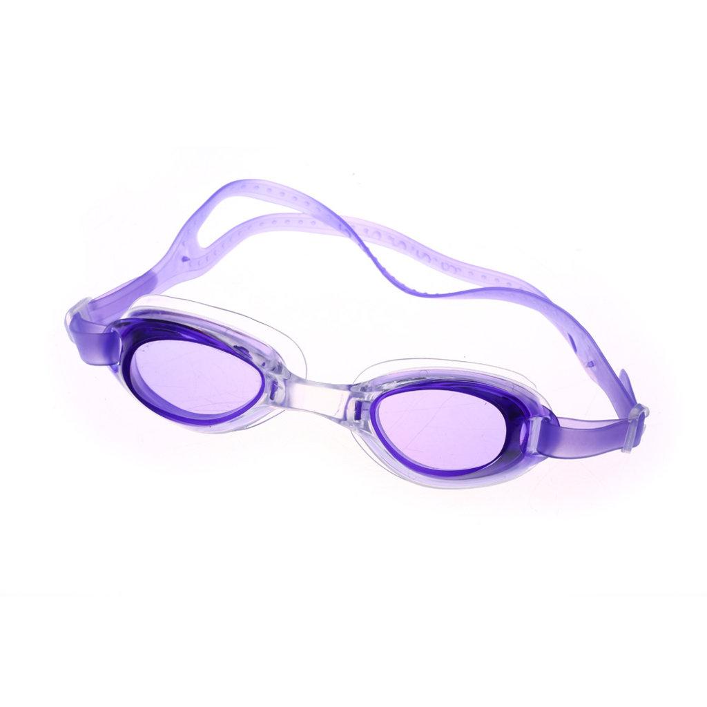 Оптика: Очки для плавания в Сияние, сеть салонов оптики, ООО