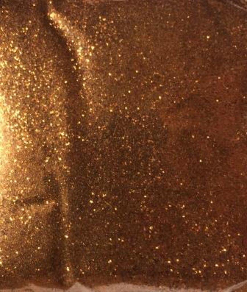 Стразы, полужемчужины, блёстки: Блестки декоративные Декола 0.1мм античное золото 20гр в Шедевр, художественный салон