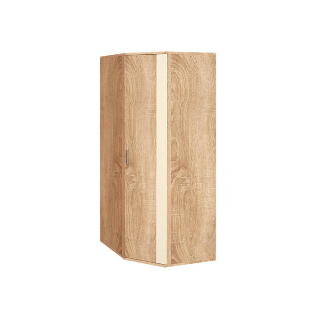 Шкафы, общие: Шкаф угловой BERLIN 8 в Стильная мебель