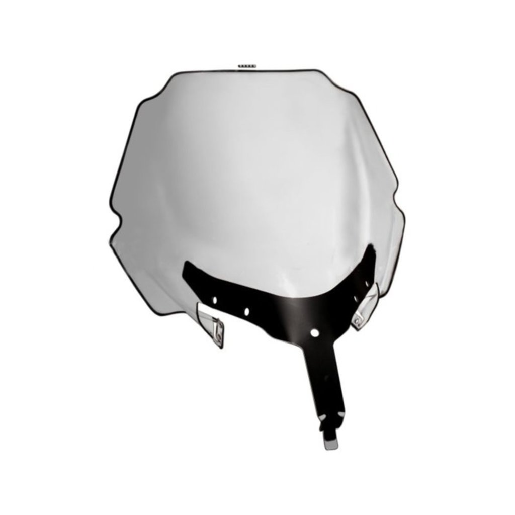 Запчасти для снегохода - BRP, Arctic cat, Yamaha, Polaris.: Стекло ветровое BRP Skandic SWT 600, WT600, 550 2012- 50-44-5294Pc, 50-44-5294Pc в Базис72