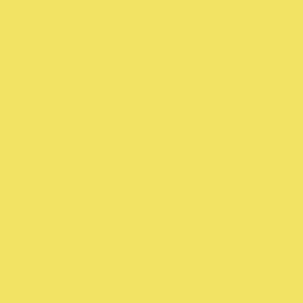 Бумага цветная А4 (21*29.7см): FOLIA Цветная бумага, 130г A4, желтый лимонный, 1 лист в Шедевр, художественный салон