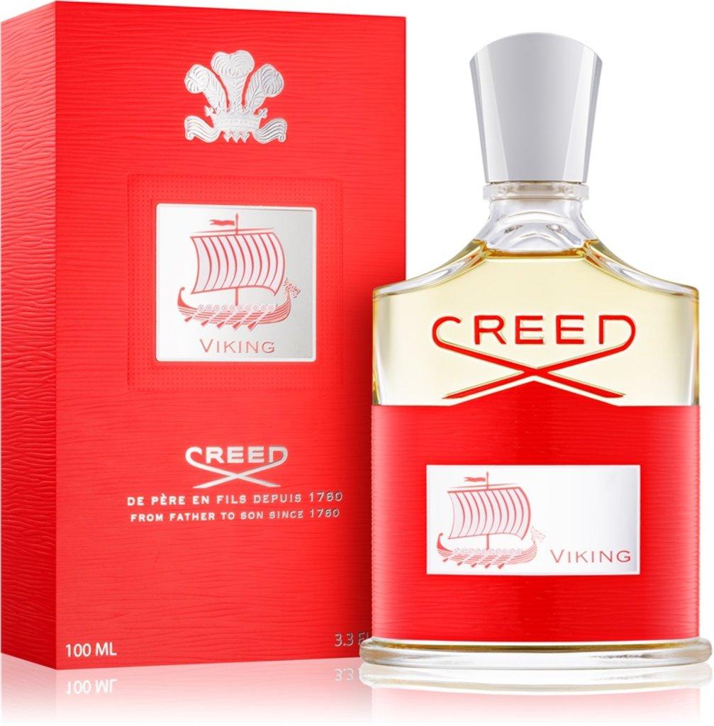 Creed (Крид): Creed Viking (Крид Викинг) edp 120ml в Мой флакон