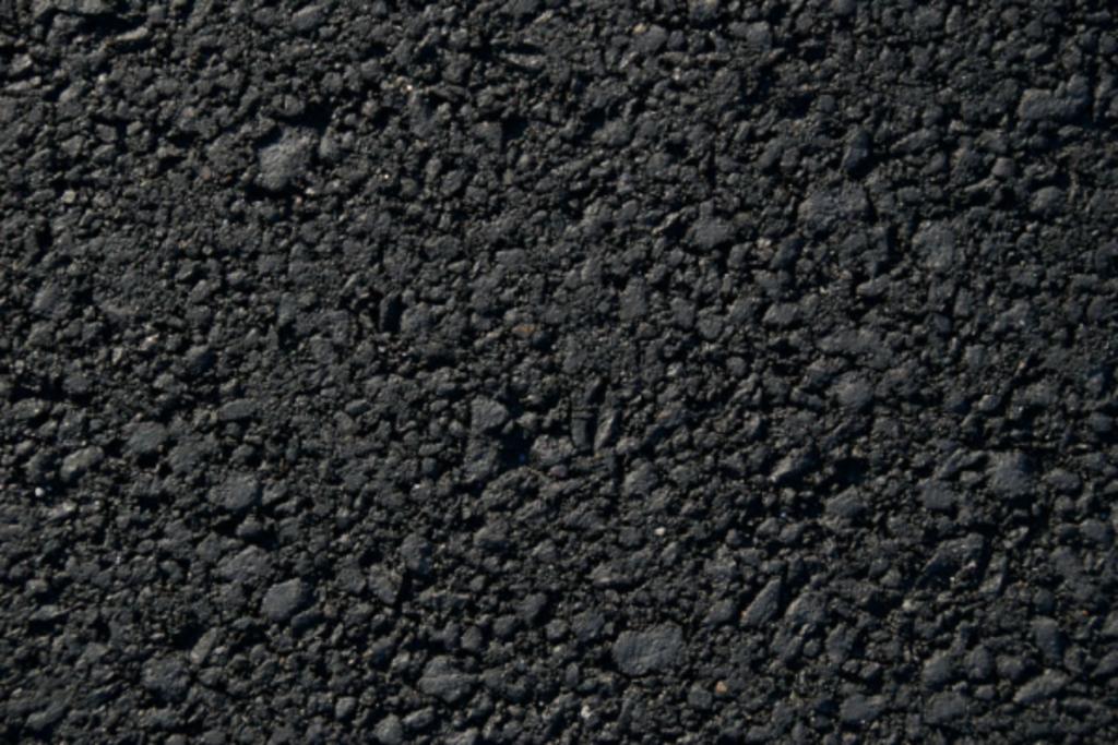 Инертные материалы: Асфальтобетонная смесь в Рассвет, ООО
