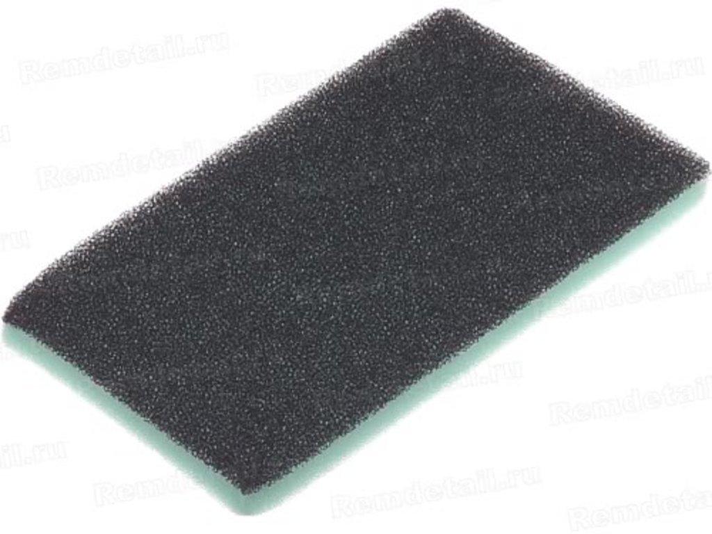Запчасти для пылесосов: Фильтр для пылесоса LG (ЛЖ) PL116 в АНС ПРОЕКТ, ООО, Сервисный центр