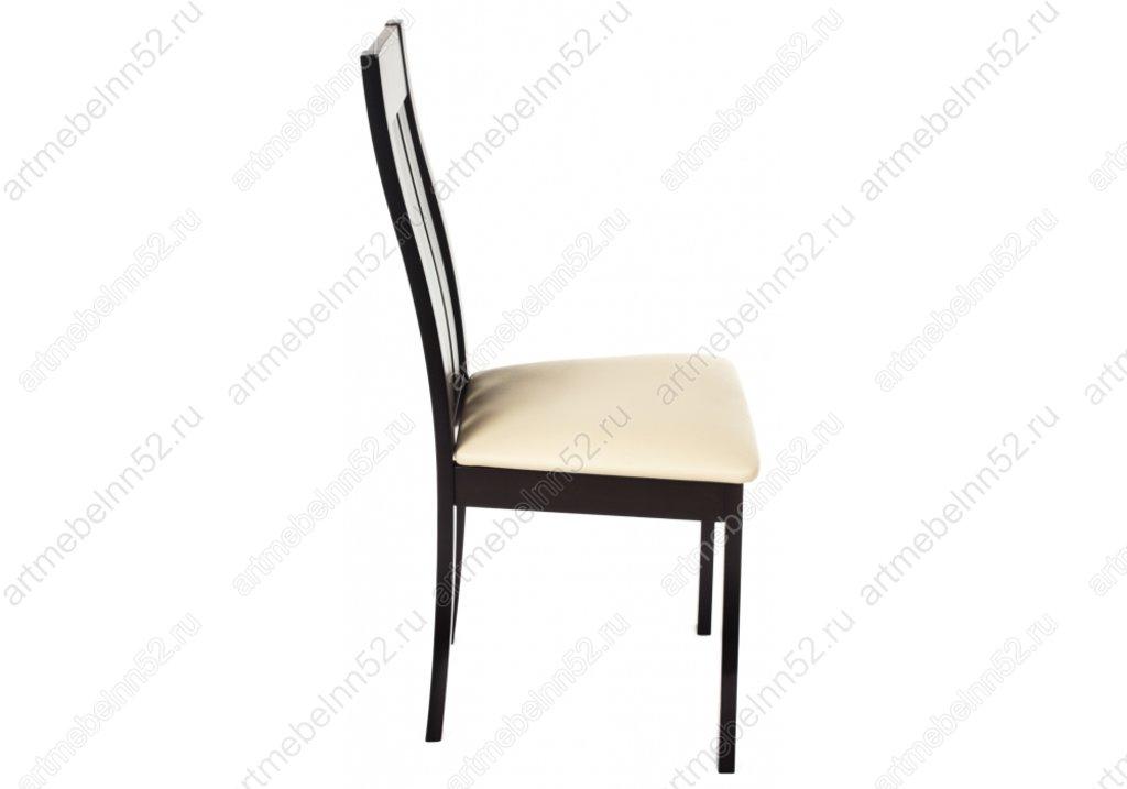 Стулья, кресла для кафе, бара, ресторана.: Стул 1339 в АРТ-МЕБЕЛЬ НН