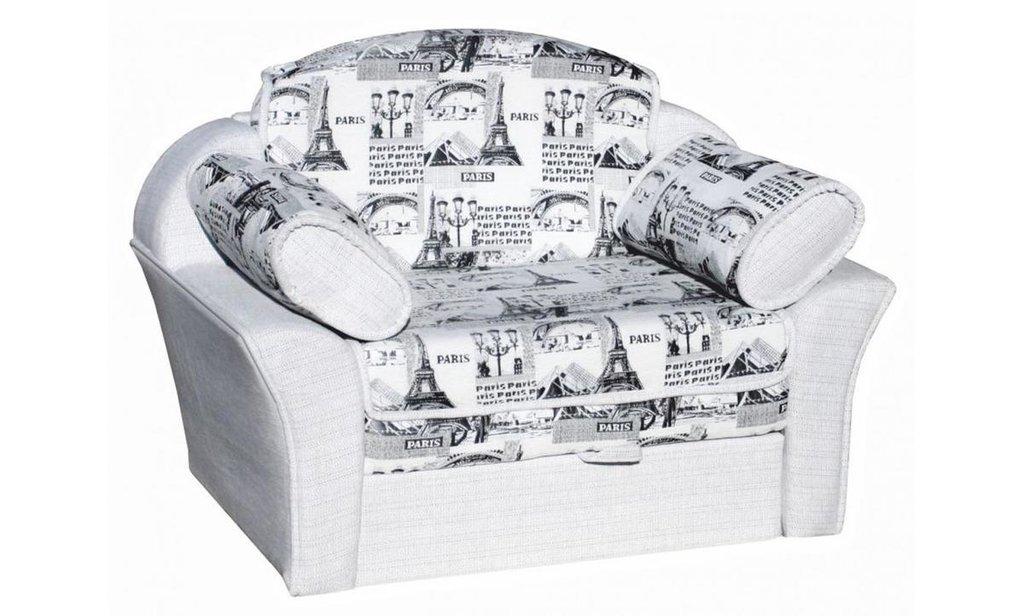 Кресла: Кресло-кровать Августин 800 в Уютный дом