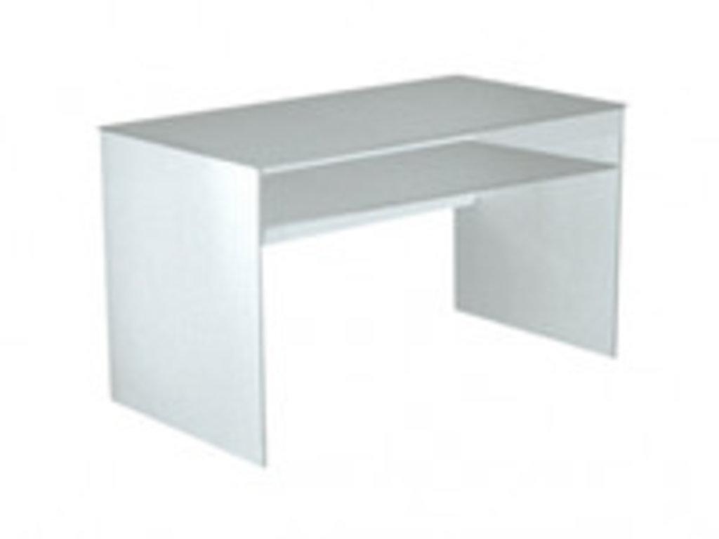 Стол для кабинета: Стол для кабинета МД-304.01 МСК в Техномед, ООО