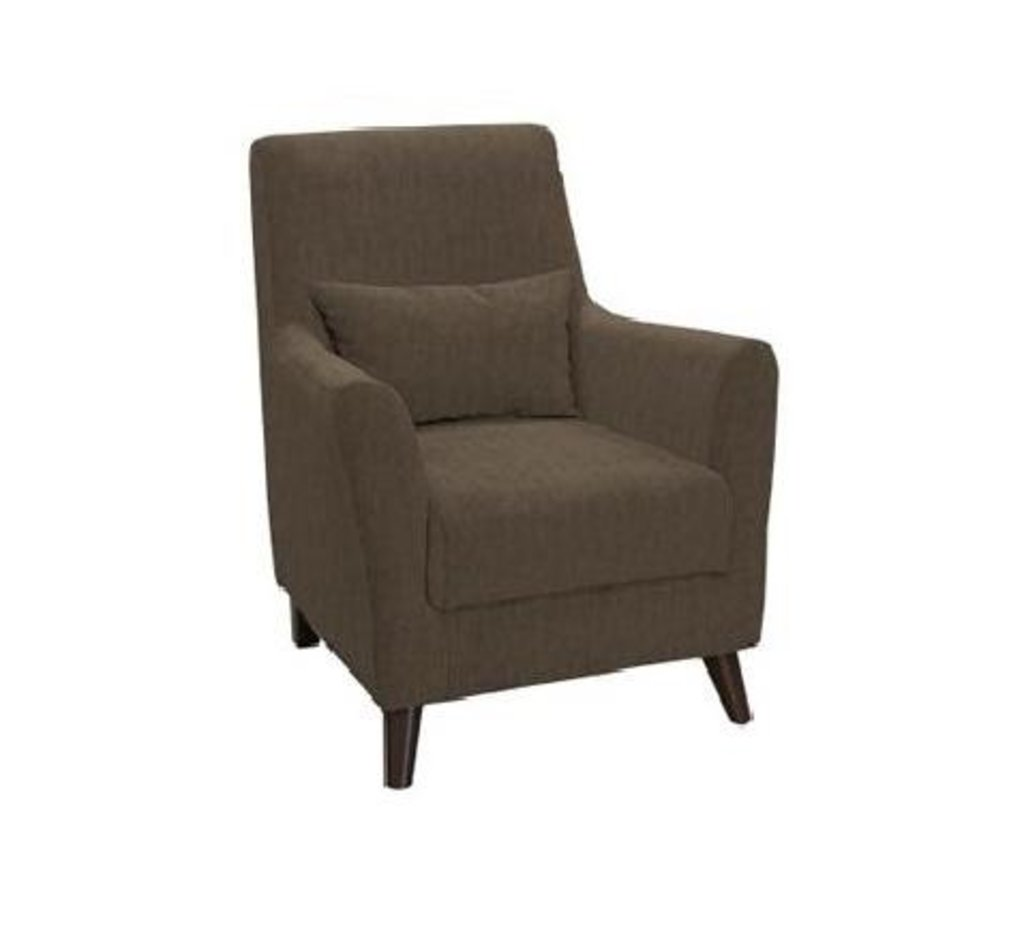 Кресла Либерти: Кресло Либерти ТК 233 в Диван Плюс
