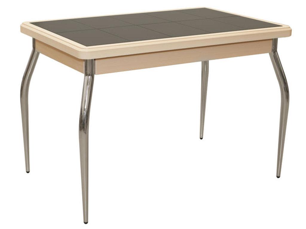 Столы обеденные: Стол обеденный СТМ-17 П в Уютный дом